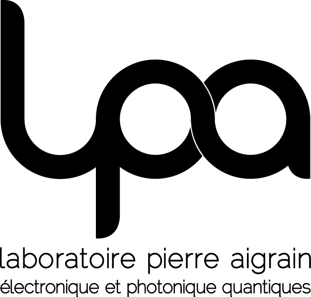 Collection du LPA
